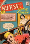 Cover For Nurse Betsy Crane 15