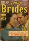 Cover For Young Brides 13