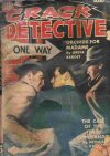 Cover For Crack Detective v4 2