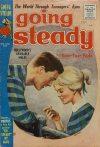 Cover For Going Steady v3 5