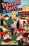 Cover For Treasure Chest v5 13