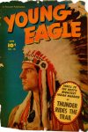 Cover For Young Eagle 10