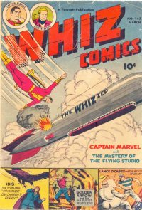 Large Thumbnail For Capt. Marvel Compilations Vol 28