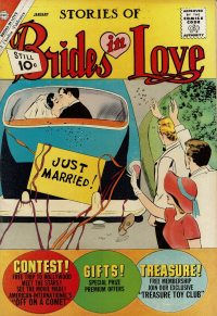 Large Thumbnail For Brides in Love #28