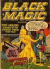 Cover For Black Magic 7 (v2 1)