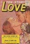 Cover For Ten Story Love v36 5 (209)