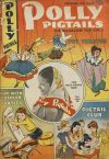 Cover For Polly Pigtails 20