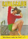Cover For Cavalcade v15 6