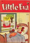 Cover For Little Eva 9