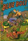 Cover For Blue Bolt v7 2