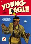Cover For Young Eagle 1