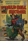 Cover For Wild Bill Hickok 26