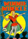 Cover For Winnie Winkle 4