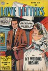 Cover For Love Letters 36