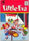 Cover For Little Eva 31
