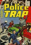 Cover For Police Trap 5