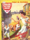 Cover For Schoolgirls' Picture Library 59 The Merrymakers in Italy