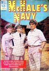 Cover For McHale's Navy 2