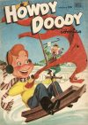 Cover For Howdy Doody 14