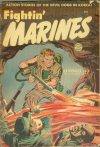 Cover For Fightin' Marines 11