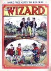 Cover For The Wizard 238