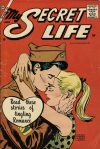 Cover For My Secret Life 22