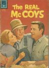 Cover For 1193 The Real McCoys