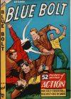Cover For Blue Bolt v9 4