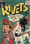 Cover For Rivets 3