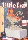 Cover For Little Eva 18