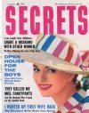 Cover For Secrets v52 3